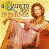 Novelas - O Quinto Dos Inferno