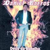 Daniel Barros - Daniel Barros