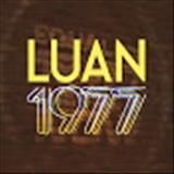 Luan Santana - 1977