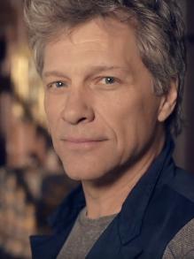 Assista aqui: Bon Jovi lança clipe da música 'Labor Of Love'