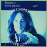 Phanthom divine comedy - phanthom´s divine comedy parte 1
