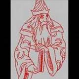 Phanthom divine comedy - Phantoms Divine Comedy Merlin