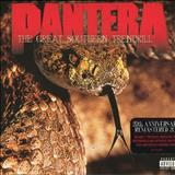 Pantera - The Great Southern Trendkill (20Th Anniversary Edition) Cd2