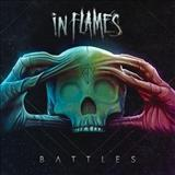 In Flames - Battles [Limited Edition]