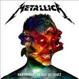 Metallica - Hardwired…To Self-Destruct (Deluxe Edition)