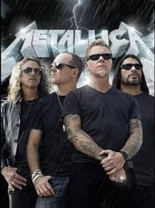 Metallica fez um clipe para cada música do novo disco. Assista aqui