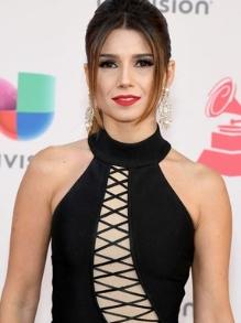 Brasileiros levam 9 estatuetas no Grammy Latino. Confira tudo aqui