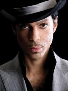 Escute aqui música 'inédita' do Prince que estará em coletânea