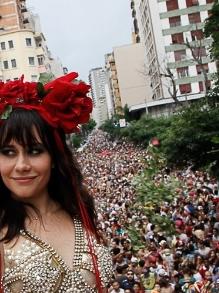 Carnaval em SP: já são quase 500 blocos para todo mundo se divertir