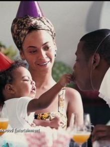 Beyonce libera o clipe da música 'All Night'. É tão lindo