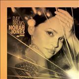 Norah Jones - Norah Jones - Day Breaks