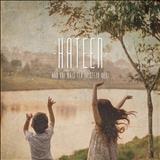 Hateen - Não Vai Mais Ter Tristeza Aqui