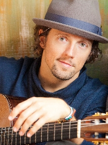 Veja o line-up do Planeta Atlântida que terá Jason Mraz (mais 4 shows)