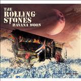 Havana Moon-Live In Cuba 2016,Vol 1
