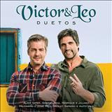 Victor e Léo - Duetos