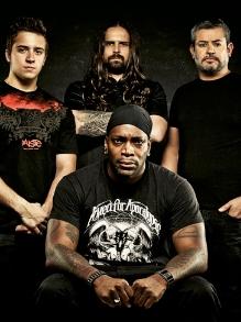 Sepultura libera trailer de documentário sobre a banda