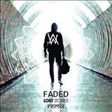 Alan Walker - Single - Faded