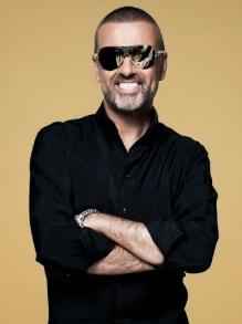 Morre George Michael, 53 anos. Relembre suas músicas mais famosas