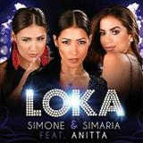Simone & Simaria - Loka