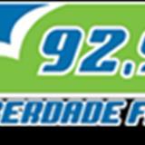 Liberdade 92.9 FM