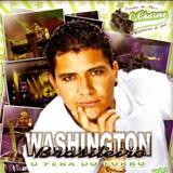 Mulher De Macho - Washington Brasileiro Vol 7