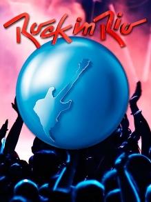 Vendas de ingressos para o Rock in Rio começam em abril