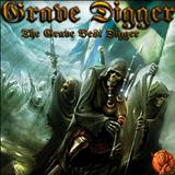 Grave Digger - The Grave Best Digger (Compilation Made For Fans)