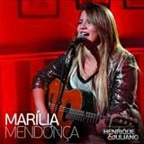Marília Mendonça - Marília Mendonça