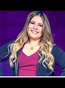 Marília Mendonça libera clipe de três músicas inéditas. Escute todas