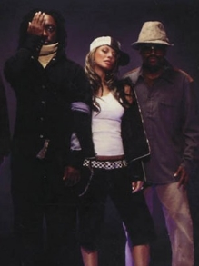 Nicole Scherzinger substituirá Fergie no Black Eyed Peas? Confira!