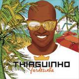 Thiaguinho - Tardezinha - Ao Vivo
