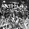 Anti-Flag - Live Vol. 1 (Live)