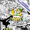 Nação Hip Hop Brasil - Nação Hip Hop Brasil 12 Anos