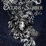 Oceans Of Slumber - Blue (Ep)