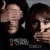 Christian Chavez - Tóxico