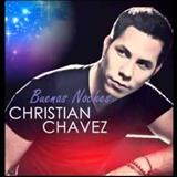 Christian Chavez - Buenas Noches