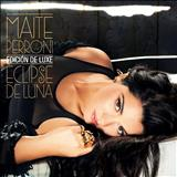 Maite Perroni - Eclipse De Luna (Edición Deluxe)