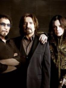 Depois de quase 50 anos, Black Sabbath faz último show da carreira