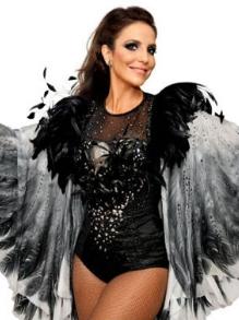 Mais Rock in Rio: Ivete Sangalo, 5 Seconds of Summer e Fergie