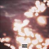 Linkin Park - Heavy [Single]