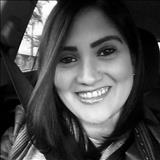 Michelle Soane Amaral