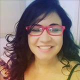 Deíse Rodrigues