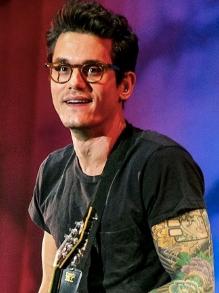 John Mayer libera segunda parte do seu novo disco. Ouça 4 faixas