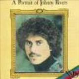 Johnny Rivers - A Portrait Of