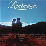 Novelas - Lembranças - vol 1 (top tape)