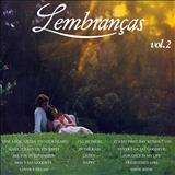 Dont Say Goodbye - Lembranças - Vol. 2 (Top Tape)