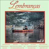 Novelas - Lembranças - Vol 4 (Top Tape)