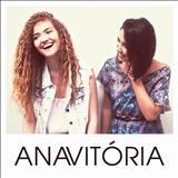 Anavitória - Anavitória