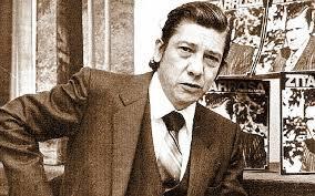 Alfredo Zitarrosa2989211