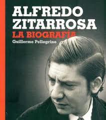 Alfredo Zitarrosa2989215